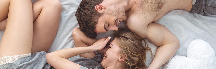Sacredness Of Love Articles