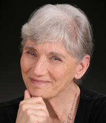 Dr. Randi Gunther