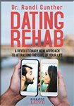 Dating Rehab