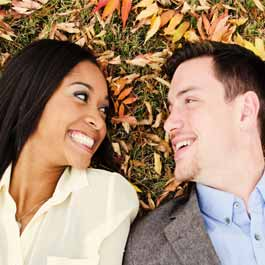 Is He A Keeper? Here's How To Tell